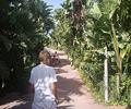 Salwo Zoo