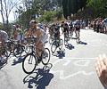 Vuelta Espana 2010